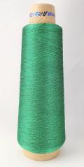 ALカラー(アルミ蒸着フィルム カラー金糸) E-628