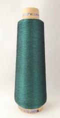 ALカラー(アルミ蒸着フィルム カラー金糸) E-633