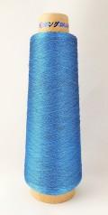 ALカラー(アルミ蒸着フィルム カラー金糸) E-635