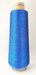 ALカラー(アルミ蒸着フィルム カラー金糸) E-636