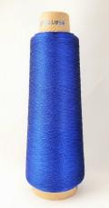 ALカラー(アルミ蒸着フィルム カラー金糸) E-638