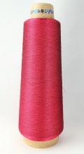 ALカラー(アルミ蒸着フィルム カラー金糸) E-651