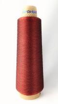 ALカラー(アルミ蒸着フィルム カラー金糸) E-659