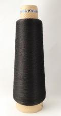 ALカラー(アルミ蒸着フィルム カラー金糸) E-660