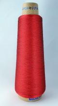 ALカラー(アルミ蒸着フィルム カラー金糸) E-662