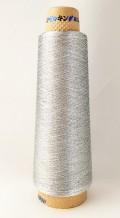 ALカラー(アルミ蒸着フィルム カラー金糸) E-664