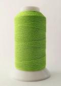 エンゼルキング ソフエルモック 650m 〈13〉(黄緑+白)