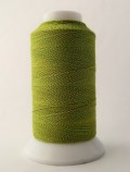 エンゼルキング ソフエルモック 650m 〈15〉(緑+黄色)
