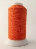 エンゼルキング ソフエルモック 650m 〈20〉(オレンジ+黄色)