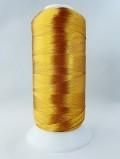 エンゼルキング ロック糸 K530(黄土色)
