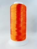 エンゼルキング ロック糸 K533(オレンジ)