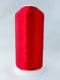 エンゼルキング ロック糸 K536(赤)
