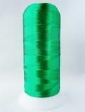 エンゼルキング ロック糸 K574(緑)