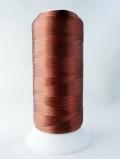 エンゼルキング ロック糸 K586(ブラウン)