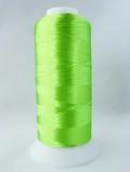 エンゼルキング ロック糸 K569(黄緑)