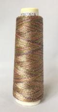 エンゼルキング ソフトライズ300S/G カスリ 1,000m巻 (色番)64