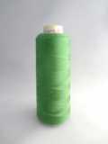 エンゼルキング ソフエル 290デニール 1500M 369(緑)