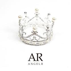 AngelR ラグジュアリークラウン|TH035QH