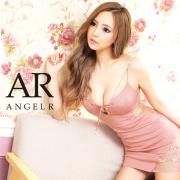 [バストレースアップアシンメトリータイトミニドレス]AngelR(エンジェルアール) AR21309