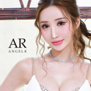 [ストーンレンジチョーカーネックレス]AngelR(エンジェルアール)|NE080LA