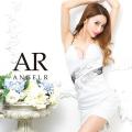 [フロントクロスデザインビジュータイトミニドレス]AngelR(エンジェルアール)|AR21817