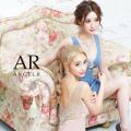 [バックデザインビジュータイトミニドレス]AngelR(エンジェルアール)|AR21821