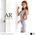 [脇シースルービジュータイトミニドレス]Angel R(エンジェルアール)|AR8325