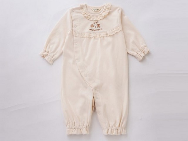 肌着,子供服,マスク,ブラウス, ワンピース,出産準備,新生児,ツーウェイドレス,オーバーオール,カバーオール,ジャンパースカート,スカート