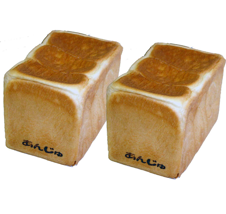 食パン(プレーン) お得商品