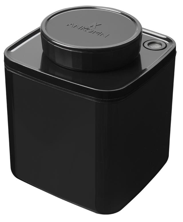 真空保存容器ターンシール_真空保存容器ターンエヌシール_0.6L_カラーバリエーション