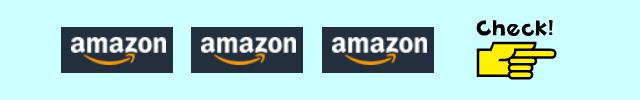 Amazonでのご購入