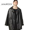 ankoROCKライダース -スーパービッグ-