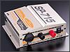 コンパクト・高性能!DC/DCコンバーター 15A