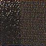 練り込み顔料 黒 (粉末100g)