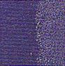 練り込み顔料 青 (粉末100g)