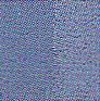 練り込み顔料 トルコ青 (粉末100g)