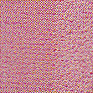 練り込み顔料 ピンク (粉末100g)