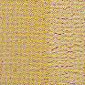 練り込み顔料 黄 (粉末100g)
