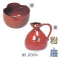 鉄赤釉 (粉末) 1kg