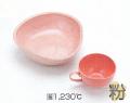 コーラルピンク釉 (粉末) 1kg