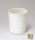 チタン結晶釉 (粉末) 1kg