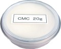 CMC 釉薬絵の具接着剤 20g