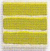 楽焼き下絵の具A (無鉛) 粉末150g  黄緑