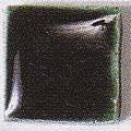 楽焼き色釉薬A 緑 (粉末1kg) 無鉛