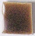 楽焼き色釉薬A 茶 (粉末1kg) 無鉛
