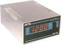 温度計 AN300 (1点式)   《送料無料》