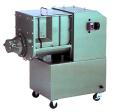循環式粘土再生機(常圧式) HT-20