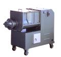 循環式粘土再生機(常圧式) HT-60