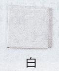 本焼き絵の具 白 (12ml)
