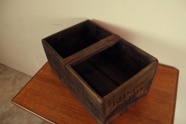 木箱 収納ボックス